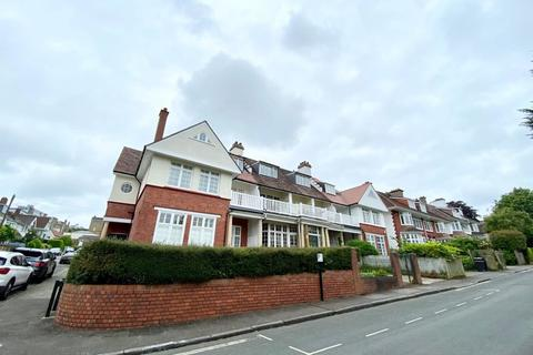 2 bedroom apartment to rent - Clifton, Percival Road, BS8 3LN