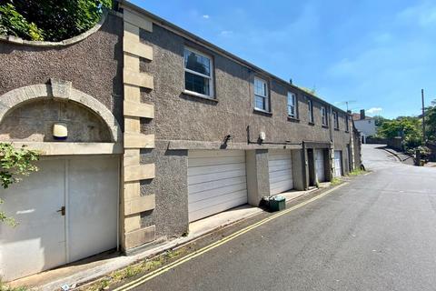 2 bedroom maisonette to rent - Clifton, Cornwallis Crescent, BS8 4PH