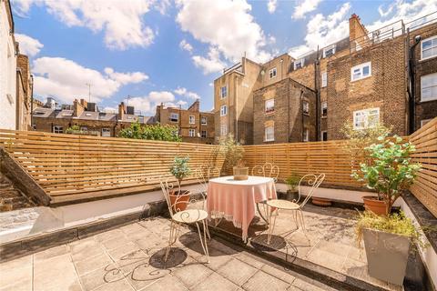 2 bedroom flat for sale - Collingham Place, London