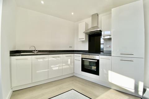 1 bedroom apartment to rent - 1 Viaduct Road, Leeds, West Yorkshire