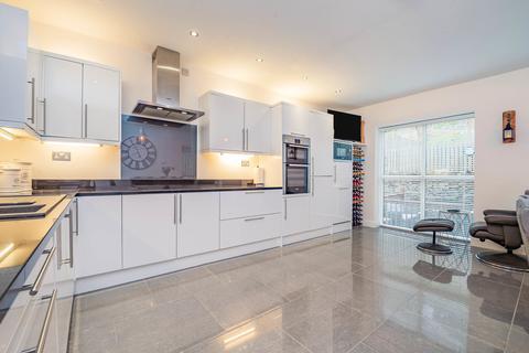 4 bedroom detached house for sale - Parkside Road, Todmorden