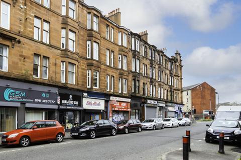 1 bedroom apartment for sale - Allison Street, Govanhill, Glasgow
