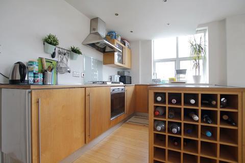 2 bedroom flat to rent - Fosse Road North