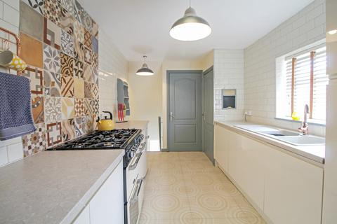 2 bedroom apartment for sale - Leighton Street, South Shields