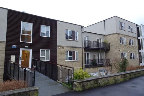 2 bedroom apartment to rent - St Andrews Plaza, Clifford Road, S11 9AQ