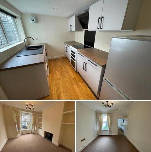 2 bedroom terraced house to rent - 30 Gladstone Street, Harrogate, HG2 8DG