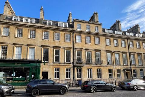 2 bedroom apartment for sale - Alfred Street, Bath