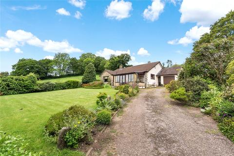 3 bedroom equestrian property for sale - Northleigh, Colyton, EX24
