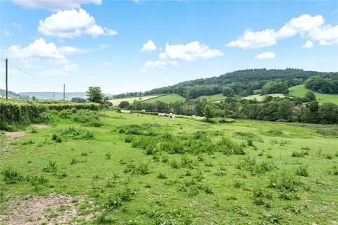 Equestrian property for sale - Northleigh, Colyton, EX24