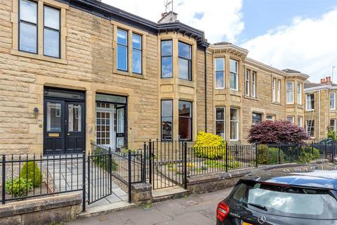 4 bedroom terraced house for sale - Borden Road, Jordanhill, Glasgow
