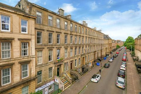 5 bedroom apartment for sale - 2/2, West Princes Street, Woodland, Glasgow