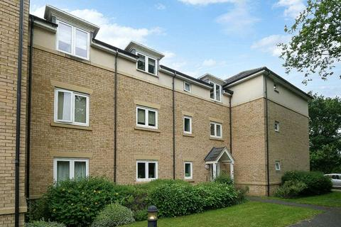 2 bedroom apartment for sale - The Hawthorns, Flitwick, Bedfordshire, MK45