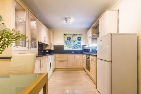 2 bedroom flat for sale - Parklands, Wilmslow Park, WILMSLOW SK9 2BA