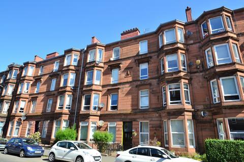 1 bedroom flat for sale - Alexandra Parade,  Dennistoun, G31