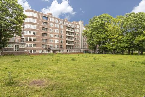 1 bedroom apartment for sale - Moor Court, Westfield, Gosforth, Newcastle upon Tyne