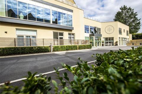 1 bedroom apartment for sale - Stratton Court Village, Stratton Place, Stratton, Cirencester, GL7