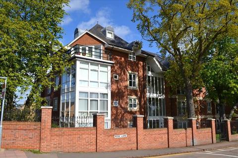 2 bedroom penthouse for sale - Rose Lane, Biggleswade, SG18