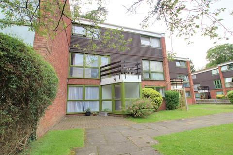 2 bedroom maisonette to rent - West Fryerne, Parkside Road, Reading, Berkshire, RG30