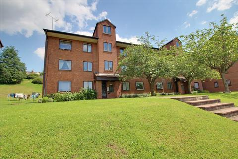 1 bedroom apartment to rent - Tippett Rise, Reading, RG2