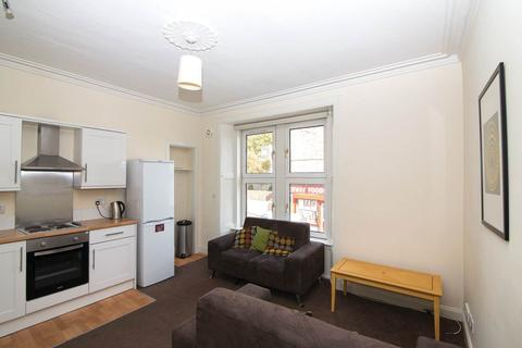 3 bedroom flat to rent - City Road, , Dundee