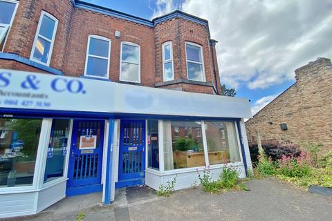 5 bedroom semi-detached house for sale - Church Lane, Marple, Stockport, SK6