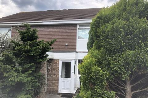 1 bedroom apartment to rent - Gate Tree Close, Kingsteignton
