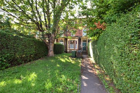 3 bedroom apartment for sale - Flat B, Belle Vue Road, Leeds