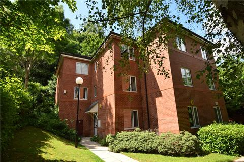 2 bedroom apartment for sale - Meanwood Heights, 433A Meanwood Road, Leeds