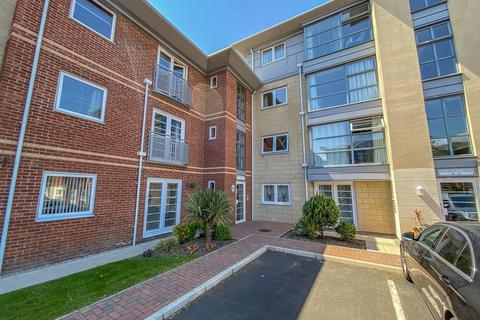 2 bedroom apartment for sale - Bailey Avenue, Lytham St Annes, FY8
