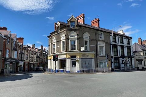 4 bedroom property for sale - Llanfairfechan, Conwy
