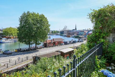4 bedroom semi-detached house for sale - Cumberland Road, Harbourside