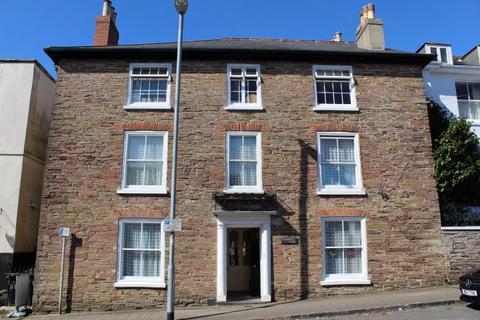 1 bedroom apartment to rent - 114 Fore Street, Kingsbridge, TQ7