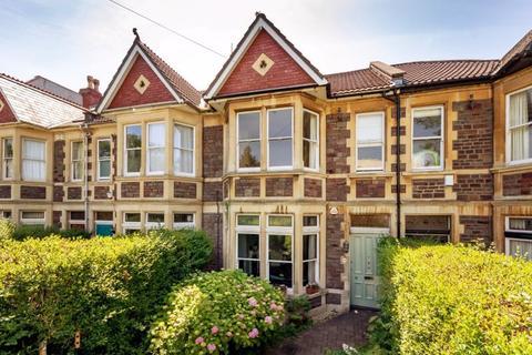 2 bedroom maisonette for sale - Cotham Road, Cotham