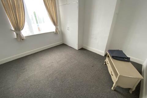 3 bedroom maisonette to rent - Acacia Road, Staple Hill, Bristol