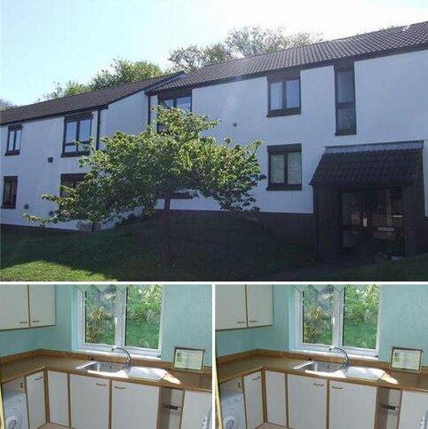 2 bedroom apartment to rent - Devonshire Drive, Portishead