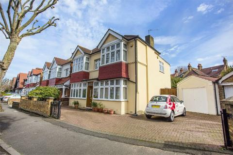 5 bedroom detached house for sale - Hart Grove, Ealing, W5