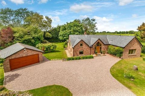 5 bedroom detached house for sale - Reddy Lane, Millington