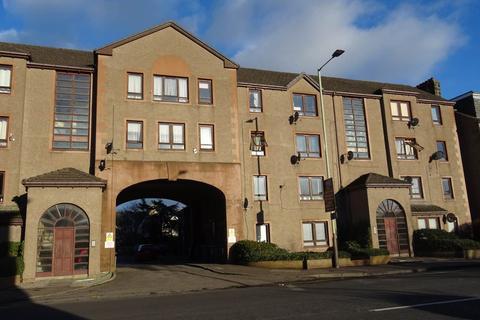 2 bedroom flat to rent - 25D Dunkeld Road, Perth,