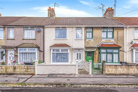 3 bedroom terraced house for sale - Northampton Street, Swindon, Wiltshire, SN1