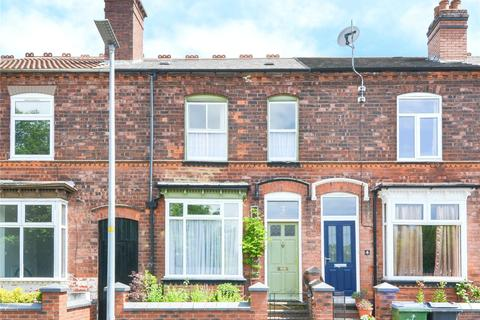 2 bedroom terraced house for sale - Dale Street, Smethwick, B66