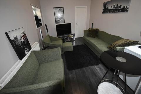 1 bedroom flat to rent - Devon Terrace, Uplands, , Swansea