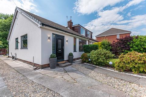 2 bedroom semi-detached bungalow for sale - Ilkley Close, Bolton