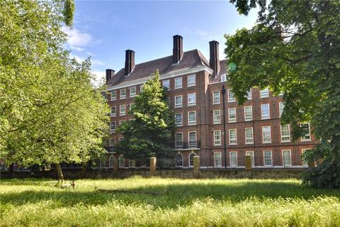 1 bedroom apartment for sale - Gilbert House, McMillan Street, Deptford, London, SE8