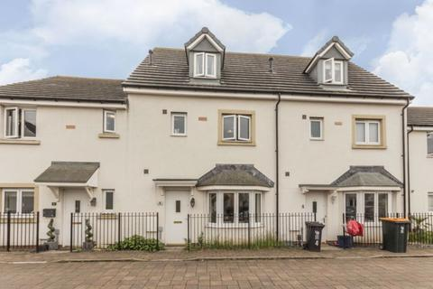 4 bedroom terraced house for sale - Brinell Square, Newport - REF# 00008479