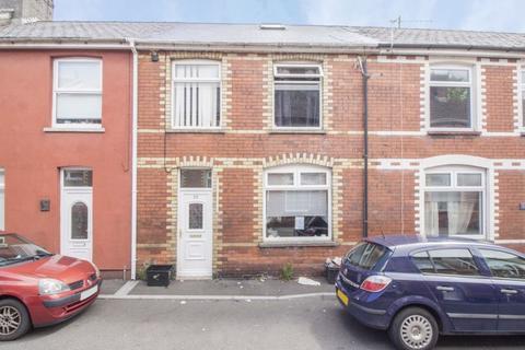 2 bedroom terraced house for sale - Machine Meadow, Pontypool - REF#00012903