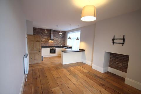 2 bedroom apartment for sale - Hill Street, Newport - REF# 00014644