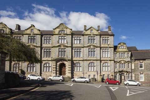 1 bedroom apartment for sale - Pentonville, Newport -  REF# - 00002101