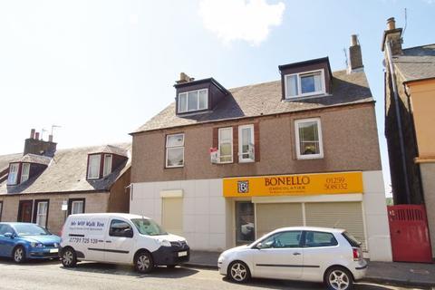 3 bedroom property for sale - High Street, Tillicoultry