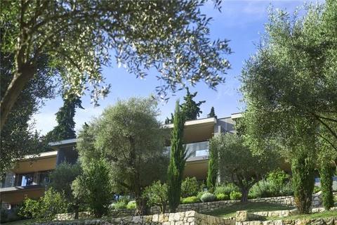 3 bedroom apartment - Saint Paul de Vence, French Riviera
