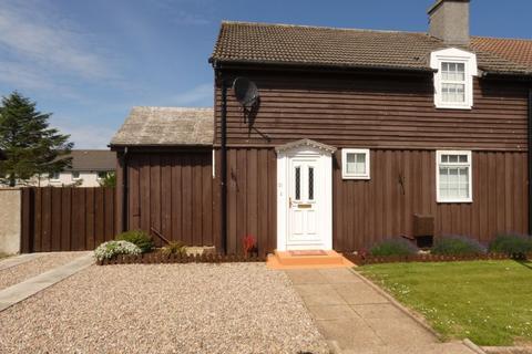 3 bedroom semi-detached house for sale - Thorfinn Terrace, Thurso